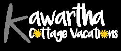 Kawartha Cottage Vacations